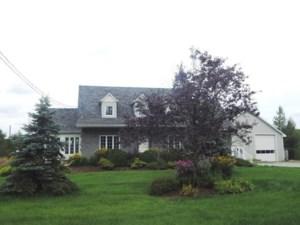 11977696 - Maison à étages à vendre