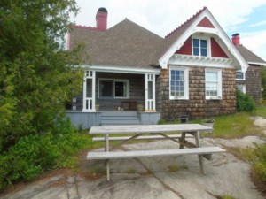 15412832 - Maison à étages à vendre