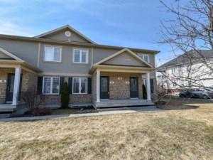17095026 - Maison à étages à vendre