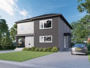 28241460 - Cottage-jumelé à vendre