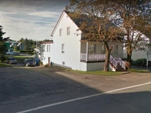 9887026 - Maison à 1 étage et demi à vendre