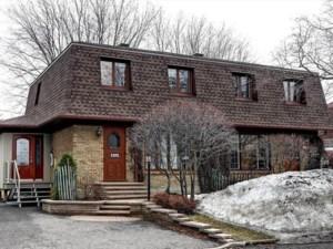15472497 - Cottage-jumelé à vendre
