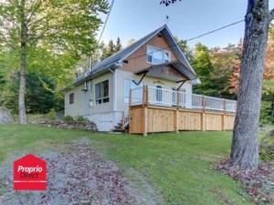 10942091 - Maison à étages à vendre