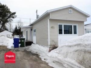 12217252 - Maison mobile à vendre
