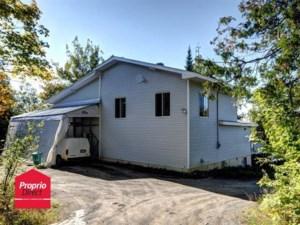 13061857 - Maison à étages à vendre