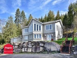 18429520 - Maison à étages à vendre