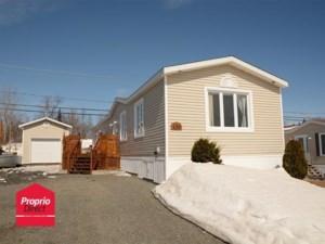 19013083 - Maison mobile à vendre