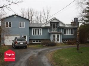 21235886 - Maison à paliers à vendre