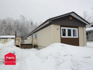 22385584 - Maison mobile à vendre