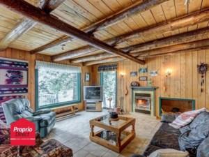 25903133 - Maison à étages à vendre