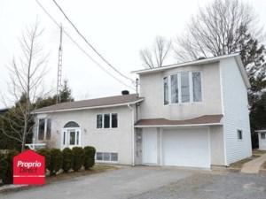 27682958 - Maison à étages à vendre
