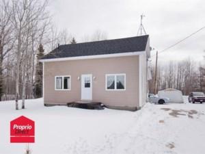 28869988 - Maison à 1 étage et demi à vendre