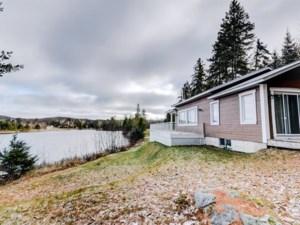 11069595 - Maison à étages à vendre