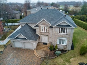 13575406 - Maison à étages à vendre
