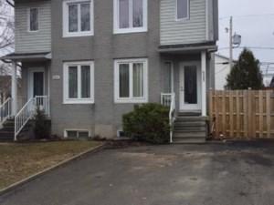 21342860 - Cottage-jumelé à vendre