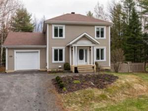 15910434 - Maison à étages à vendre