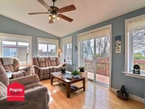 15180274 - Maison à étages à vendre