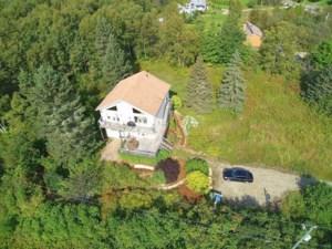 12106949 - Maison à étages à vendre