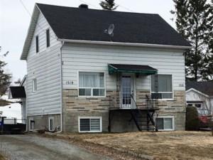 12979708 - Maison à étages à vendre