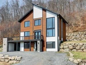 22603346 - Maison à étages à vendre