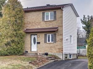 28703802 - Cottage-jumelé à vendre