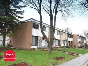 26562712 - Maison à étages à vendre