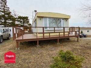 17281044 - Maison mobile à vendre