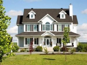 16676410 - Maison à étages à vendre