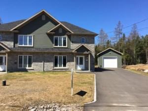 28192696 - Cottage-jumelé à vendre