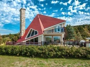 28698429 - Maison à étages à vendre
