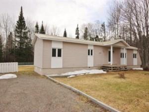 18250537 - Maison mobile à vendre