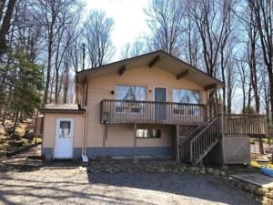 16678542 - Maison à étages à vendre