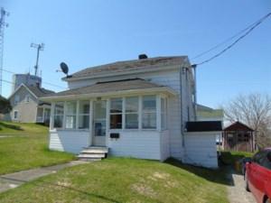 17382232 - Maison à 1 étage et demi à vendre