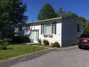 24067711 - Maison à paliers à vendre