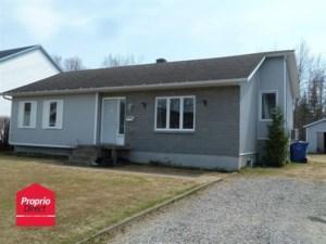 20351811 - Maison à paliers à vendre