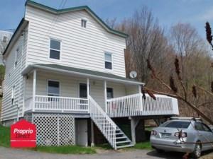 17650815 - Maison à étages à vendre