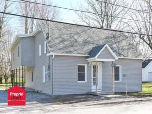 26469471 - Maison à étages à vendre