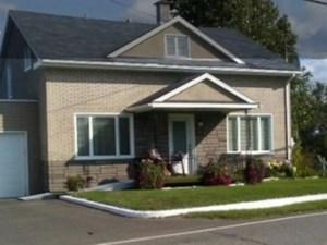11475701 - Maison à 1 étage et demi à vendre