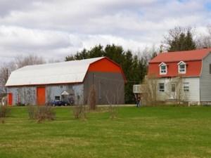 14950117 - Maison à étages à vendre