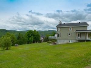 15394156 - Cottage-jumelé à vendre