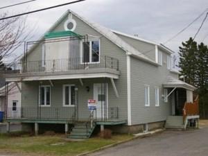 20579590 - Maison à étages à vendre