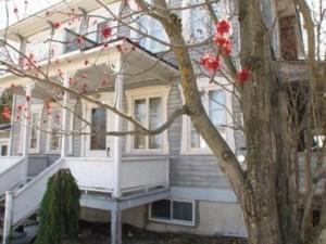 27814095 - Maison à étages à vendre