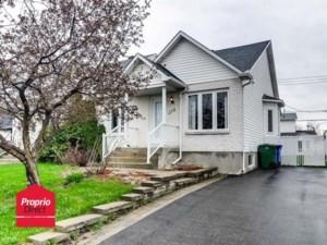 26680972 - Maison à paliers à vendre