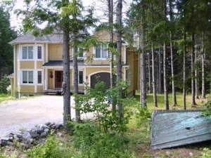 17233126 - Maison à étages à vendre