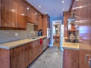 13087497 - Maison à étages à vendre