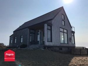 13602401 - Maison à étages à vendre