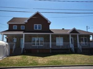 15169872 - Cottage-jumelé à vendre