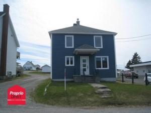 21986319 - Maison à étages à vendre