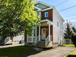 16331444 - Maison à étages à vendre