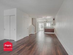 13090656 - Cottage-jumelé à vendre